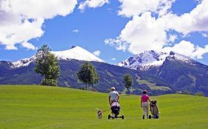 fade golf 01