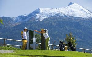 fade golf 02