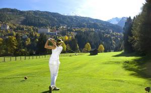 fade golf 03