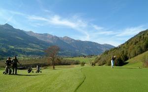 fade golf 05